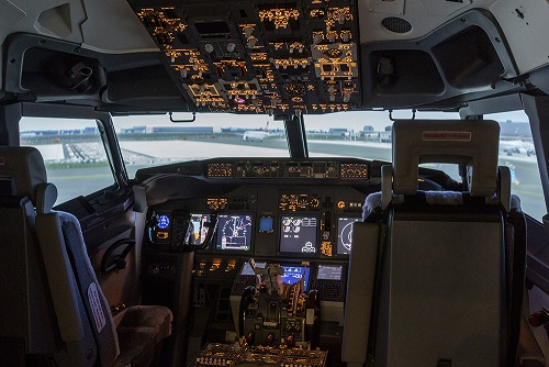 pilotsmall